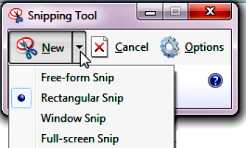 snipping tool application free download